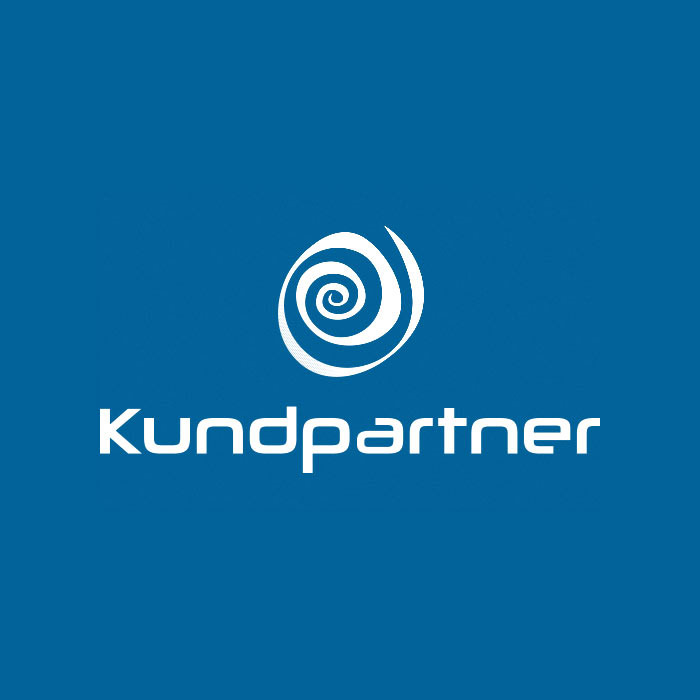 Kundpartner